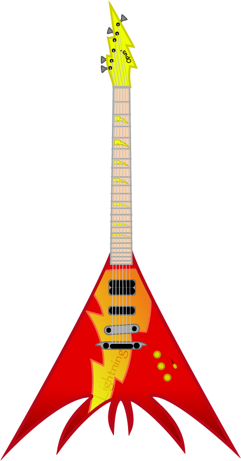 lightning_everett_guitar_design_by_gyilokhun-d8x4top